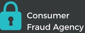 Consumer Fraud Industry